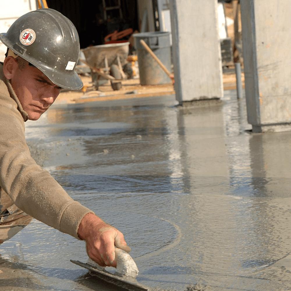 masonry concrete contracting services general contracting tallmadge ohio
